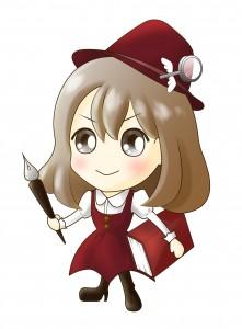 【AFEE通信17号】バレンタインデーにイベントやります。チョコが欲しいであります。